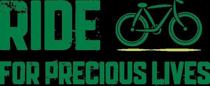 Ride For Precious Lives