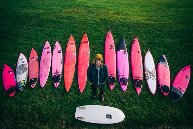 Lowe Boards