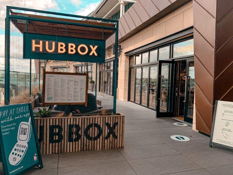 HubBoxPortsmouthExterior