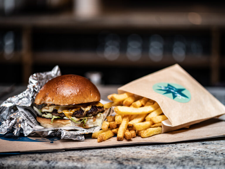 Take Out Burgers June 2020 1