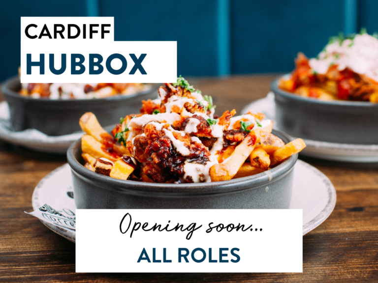 Cardiff Jobbox