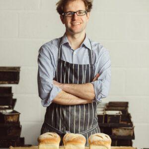 Baker Tom's1